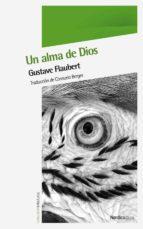 Un Alma De Dios (Minilecturas Nº 3)
