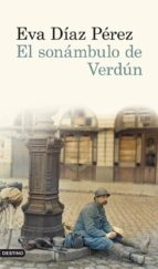 EL SONÁMBULO DE VERDÚN (EBOOK)