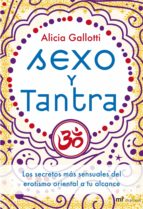 SEXO Y TANTRA (EBOOK)