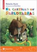 El Castillo De Parlotabras (Colección Piñata)