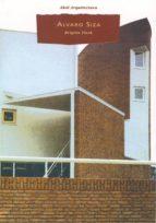 Álvaro Siza (Arquitectura)