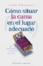 COMO SITUAR LA CAMA EN EL LUGAR ADECUADO, LA GEOBIOLOGIA AL ALCAN CE DE TODOS