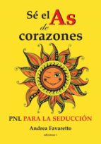 SÉ EL AS DE CORAZONES (EBOOK)