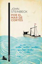 Por el mar de Cortés (Narrativa)
