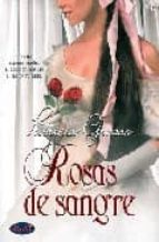 Rosas De Sangre