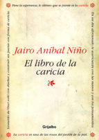 LA CARICIA (EBOOK)
