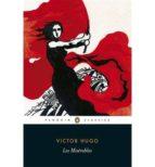 The Wretched (Les Misérables)