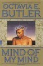 [(Mind of My Mind)] [by: Octavia E. Butler]