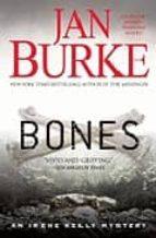 Bones (Irene Kelly Mysteries)