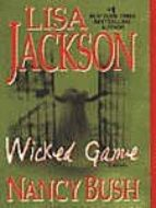 Wicked Game (Wicked Series)
