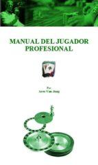 MANUAL DEL JUGADOR PROFESIONAL (EBOOK)