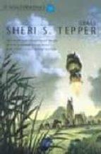 Grass (S.F. MASTERWORKS) (English Edition)