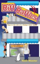RIFF-RAFFLES (EBOOK)