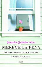 MERECE LA PENA (EBOOK)
