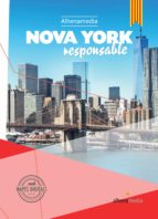 NOVA YORK RESPONSABLE (EBOOK)