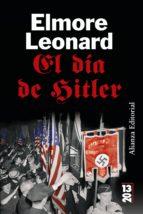 El día de Hitler (13/20)