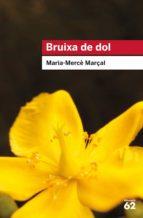 BRUIXA DE DOL (1977-1979) (EBOOK)