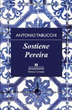Sostiene Pereira (Edición Especial)