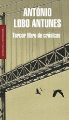 Crónicas (Literatura Random House)