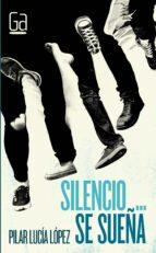 Silencio... Se Sueña (Gran Angular)