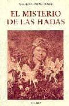 MISTERIO DE LAS HADAS, EL
