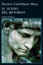 EL SUEÑO DEL RETORNO (EBOOK)