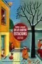 POEMES I CANÇONS DE BRESSOL (INCLOU CD)