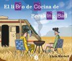 Cocina De Breaking Bad
