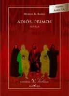 ADIOS, PRIMOS