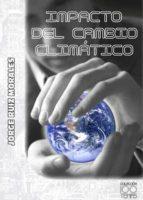 IMPACTO DEL CAMBIO CLIMÁTICO (EBOOK)