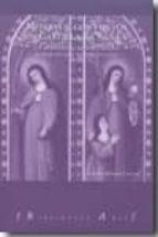 MONJAS Y CONVENTOS EN CASTILLA LA NUEVA: UN MODELO DE VIDA RELIGI OSA RURAL EN LOS SIGLOS XV-XVII