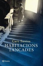 HABITACIONS TANCADES (EBOOK)