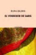 El vendedor de saris (Quinteto Bolsillo)