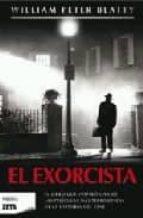 EL EXORCISTA (BEST SELLER ZETA BOLSILLO)