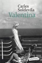 Valentina (LB)