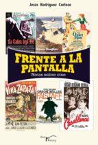 FRENTE A LA PANTALLA (EBOOK)