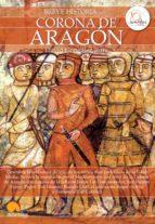 BREVE HISTORIA DE LA CORONA DE ARAGÓN (EBOOK)