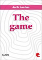 The Game (Radici)