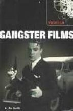Virgin Film: Gangster Films
