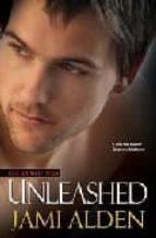 Unleashed (The Gemini Men)