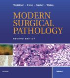 MODERN SURGICAL PATHOLOGY (EBOOK)