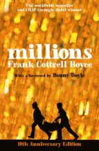 Millions: 10th Anniversary Edition (English Edition)