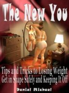 THE NEW YOU (EBOOK)