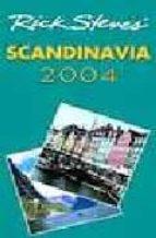 RICK STEVE S SCANDINAVIA 2004