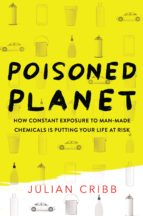 Poisoned Planet: How Constant Exposure To Man-made Chemicals Is Putting Your Life At Risk