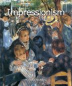 Impressionism (Art of Century Collection)