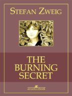 The Burning Secret