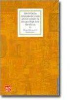 Los codices mesoamericanos antes ydespues de la conquista española (Seccion de Obras de Antropologia)