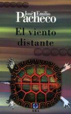 El viento distante (Biblioteca Era)
