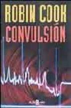 Convulsion (Exitos De Plaza & Janes)